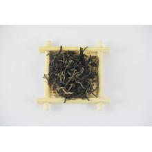 200g Yunnan Dianhong thé noir, célèbre thé noir Yunnan dianhong