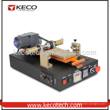 Clamp Automatic separate Machine for phone lcd screen repair