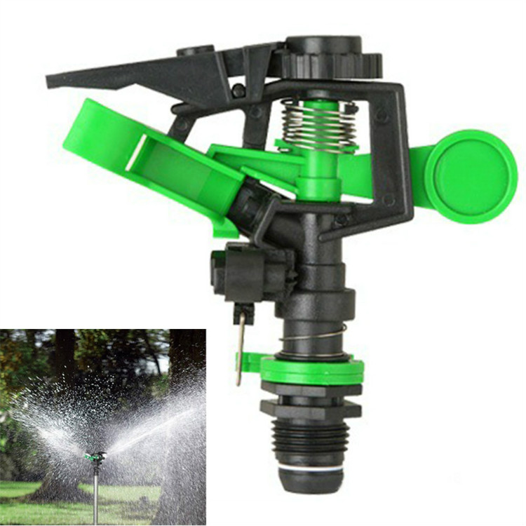 font-Sprinkler-Spray-Nozzle