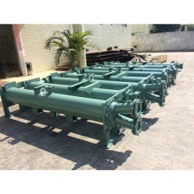 Industrial Water Cooled Condensing Units