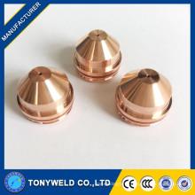 plasma nozzle 220892 130A N2 Air
