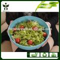 biodegradable salad bowl natural salad bowl set