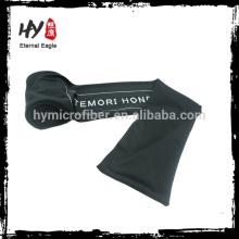 Высокое качество красочные небольшой рыбацкой упаковке полюс сумки