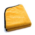 Personalized+Microfiber+Cleaning+Car+Wash+Towel+Cloth