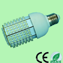 2013 alibaba top selling CE RoHs approved e27 100-240v 110v 220v 230v 12-24v 12/24v 10w 201leds led bulb led home light bulbs