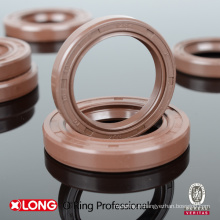 Bonne qualité de qualité FKM Rubber Tb Oil Seal for Cylinder
