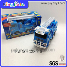 Promotional top quality replacement plastic toy wheels