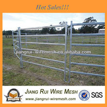 high quality cattle farm fence