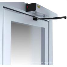 Automatischer Schwingtürantrieb mit Ce-Zertifikat und niedrigem Preis (ANNY 1207F02)