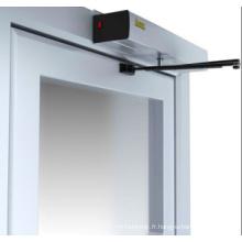 Opérateur automatique de porte battante avec certificat CE et prix bas (ANNY 1207F02)