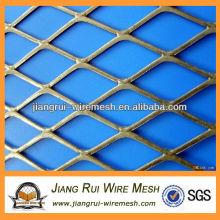 Expander Panel (China Hersteller)