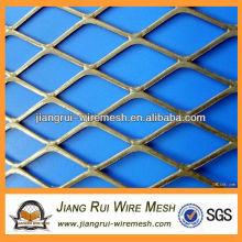 Painel expansor (fabricante China)