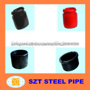 carbon steel pipe fitting Alibaba China price