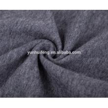 Mantão de lã da moda mongolia interior .stole