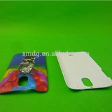 All kinds Customized mobile phone shell, cheap and fashional
