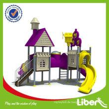 Villa Serie Kinder Spielartikel mit GS Zertifikat LE-BS004