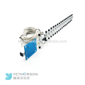 High Gain 3G 4G 20dbi Yagi Antenna with RG58 Coaxial Cable RP-SMA Male Connector