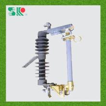 Fusível de corte de alta voltagem de 15kv-27kv Hxm-2 Tipo