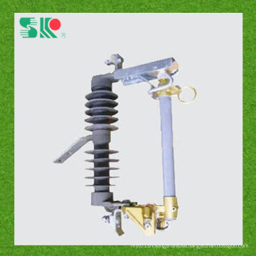 15kv-27kv High Voltage Cutout Fuse Hxm-2 Type