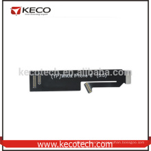 LCD Display Touch Screen Extension Test Flex Cable For iPhone 6 Plus, For iPhone 6 Plus LCD Screen Digitizer Test Flex Cable