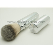 Free Sample Metal Hand Retractable Brush
