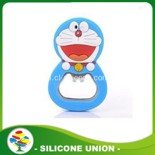 Leuke Mini Cartoon Bier Bottle Opener