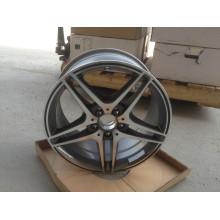 Лучшие продажи для Benz Amg Replica Car Auto Wheel
