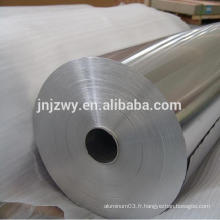 Feuille d'aluminium micron de 8 mm 3003