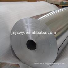 8 mm micron aluminum foil 3003