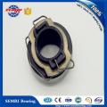 Rolamento de motor (68TKB3803) para o carro de Mazda em China