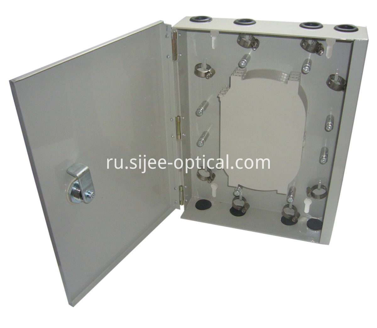 Optical Termination Box