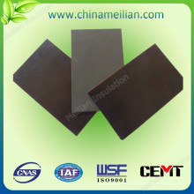 3331 Insulation Magnetic Electrical Laminated Sheet