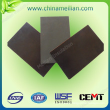 Magnetic Electrical Insulation Laminated Sheet