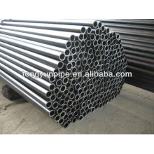 large steel pipe end cap & schedule 40 carbon steel pipe