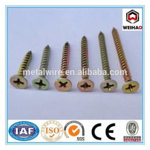 High quality all size chipboard screw