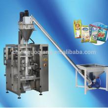 Coffee Powder Automatic Powder Packaging Line