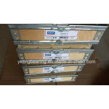 SKF Rodamiento de rodillos cónico 30309 30302 Rodamiento