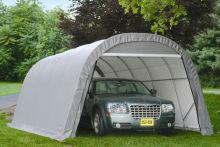 car shed car parking shed car shelter