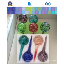 Pflanze Gläser Glühbirnen / Globen / Gerät / Wasser Globen