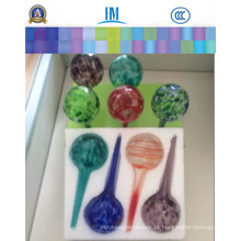 Plant Watering Glass Bulbs / Globes / Device / Water Globes