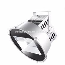 El poder más elevado 300w CE certificó la luz de inundación llevada / la luz llevada inundación del accesorio / el accesorio