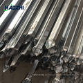 flecha decorativa de aluminio de la calidad de la fábrica del panel de la cerca del panel