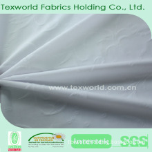 Stretch Nylon Jacquard Tricot Fabric for Lingerie (PEQ317-190)