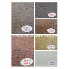 Fornecedor profissional de couros (188 #)
