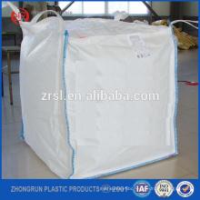 Super sack - Super Sack For Rubber Powder 1000kg - big bag for silica powder