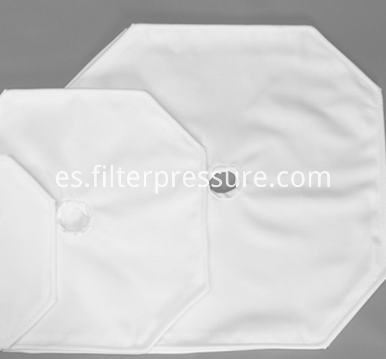 Tianguan Filter Cloth2