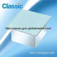 Super Water-proof  Stainless Steel IP67 3.5-60w Brick Light