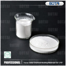 Polvo de Rdp para el compuesto común, fórmula de la masilla de la pared