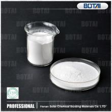 Substitutos redispersíveis Rdp do pó do polímero de Vae do aditivo do modificador adesivo
