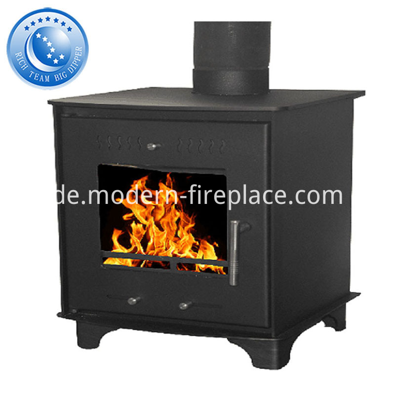 High Efficiency Wood Stoves On Sale